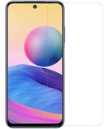 Nillkin Xiaomi Redmi Note 10 5G/Poco M3 Pro Screen Protector 0.2mm