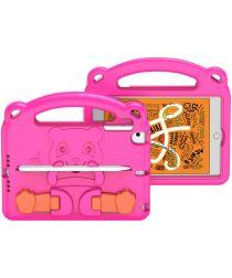 iPad Mini 5 Kinder Tablethoesjes