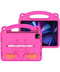 iPad Pro 11 (2020) Kinder Tablethoesjes