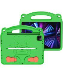 iPad Pro 11 (2021) Kinder Tablethoesjes