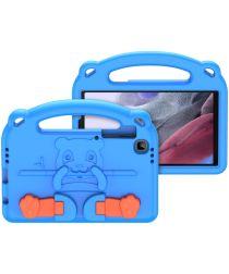 Samsung Galaxy Tab A7 Lite Kinder Tablethoesjes