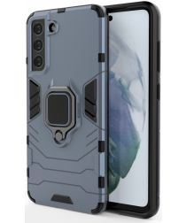 Samsung Galaxy S21 FE Back Covers