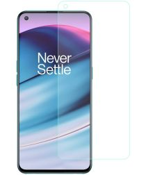 Alle OnePlus Nord CE Screen Protectors