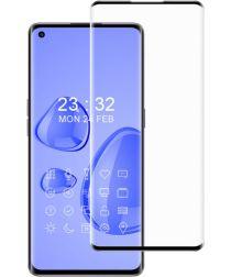 Oppo Reno 6 Pro Tempered Glass