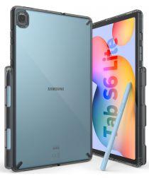 Samsung Galaxy Tab S6 Lite Back Covers