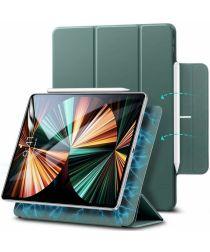 ESR Rebound iPad Pro 11 (2018/2020)/2021) Hoes Groen