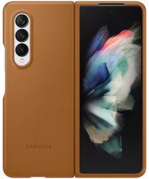 Samsung Galaxy Z Fold 3 Back Covers