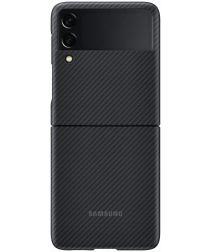 Samsung Galaxy Z Flip 3 Back Covers