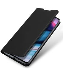 Alle OnePlus Nord CE Hoesjes