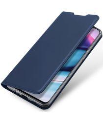 OnePlus Nord CE Telefoonhoesjes met Pasjes