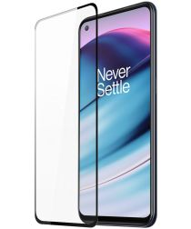 OnePlus Nord CE Tempered Glass