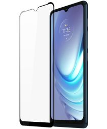 Alle Motorola Moto G50 Screen Protectors