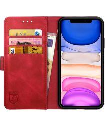 iPhone 11 Book Cases & Flip Cases