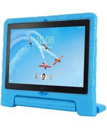 Lenovo Tab M10 (HD) Gen 1 Kinder Tablethoesjes