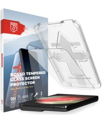 Alle Samsung Galaxy S21 Plus Screen Protectors
