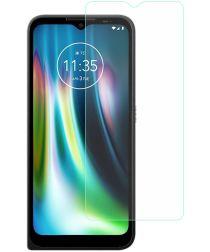 Alle Motorola Defy (2021) Screen Protectors