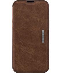 iPhone 13 Pro Max Book Cases & Flip Cases