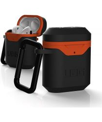 AirPods UAG Hoesjes