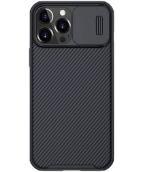 iPhone 13 Pro Max Back Covers