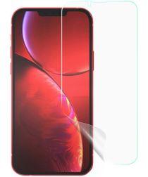 iPhone 13 Display Folie