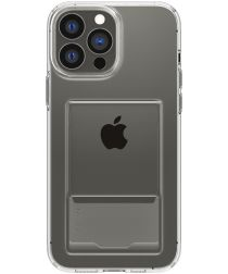 iPhone 13 Pro Back Covers