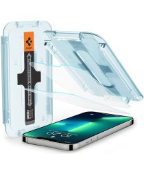 iPhone 13 Tempered Glass
