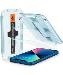 iPhone 13 Mini Tempered Glass