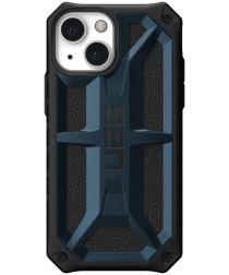 iPhone 13 Mini Back Covers