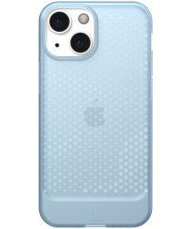 iPhone 13 Mini Transparante Hoesjes