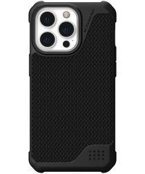 iPhone 13 Pro MagSafe Hoesjes