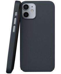iPhone 12 Mini MagSafe Hoesjes
