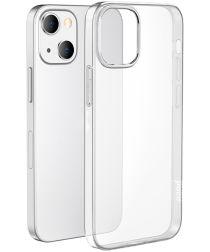 iPhone 13 Transparante Hoesjes