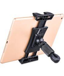 Smartphone/Tablet Houder voor Auto Hoofdsteun/Loopband/Fiets/Scooter