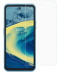 Alle Nokia XR20 Screen Protectors