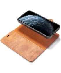 iPhone 13 Mini Telefoonhoesjes met Pasjes