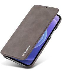 iPhone 13 Mini Book Cases & Flip Cases