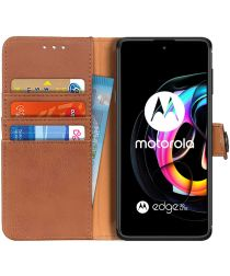 Motorola Edge 20 Lite Book Cases & Flip Cases