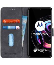 Motorola Edge 20 / 20 Pro Book Cases & Flip Cases