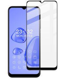 Alle Samsung Galaxy A03S Screen Protectors