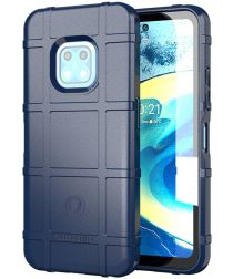 Nokia XR20 Back Covers
