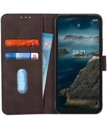 Nokia XR20 Book Cases & Flip Cases