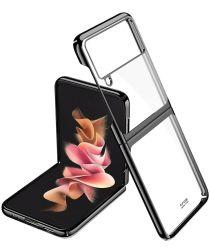 Alle Samsung Galaxy Z Flip 3 Hoesjes