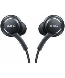 Samsung Earphones Tuned by AKG Titanium Zwart