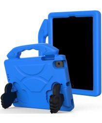 iPad Mini 6 Kinder Tablethoesjes