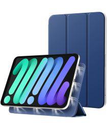 Alle iPad Mini 6 Hoesjes