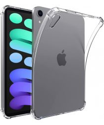 iPad Mini 6 Back Covers