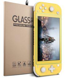 Alle Nintendo Switch Lite Screen Protectors