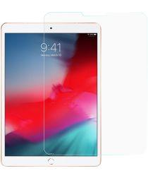 Apple iPad Mini 6 Screen Protector 0.3mm Ultra Clear Tempered Glass
