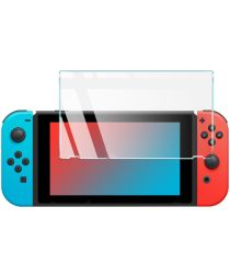 Alle Nintendo Switch Screen Protectors