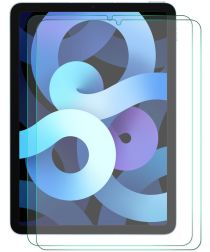 Alle iPad Mini 6 Screen Protectors